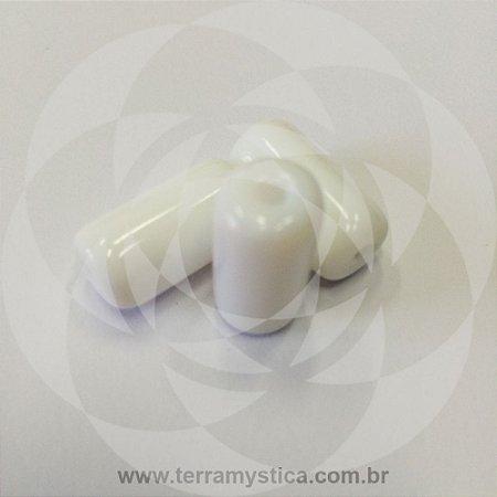 Firma Branca Opaca - Jablonex