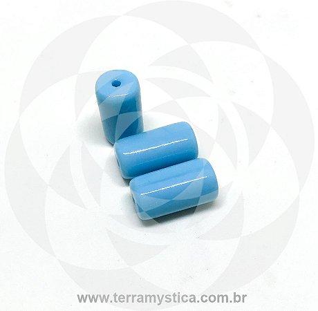 Firma Azul Clara Opaca - Jablonex