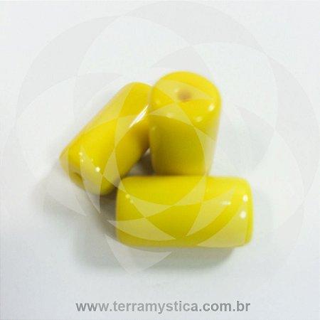 Firma Amarela Opaca - Jablonex
