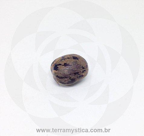 FAVA DE OMOLU - OBALUAYE