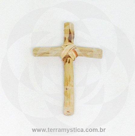 CRUZ DE CASTANHEIRA