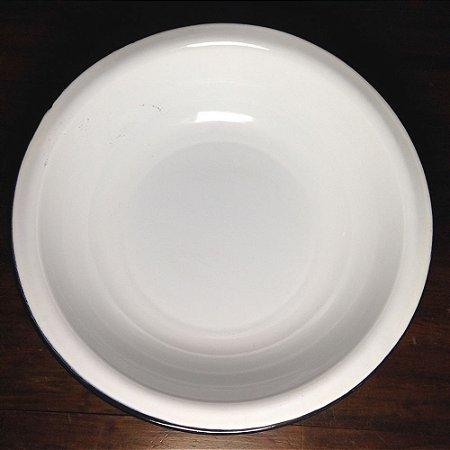 BACIA DE AGATA - 45 cm