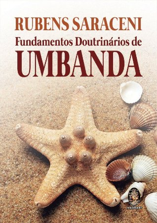 FUNDAMENTOS DOUTRINÁRIOS DE UMBANDA