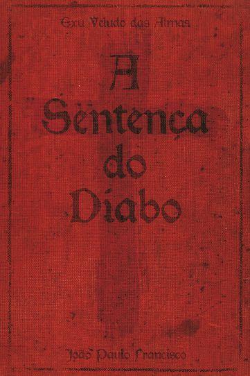 SENTENÇA DO DIABO, A
