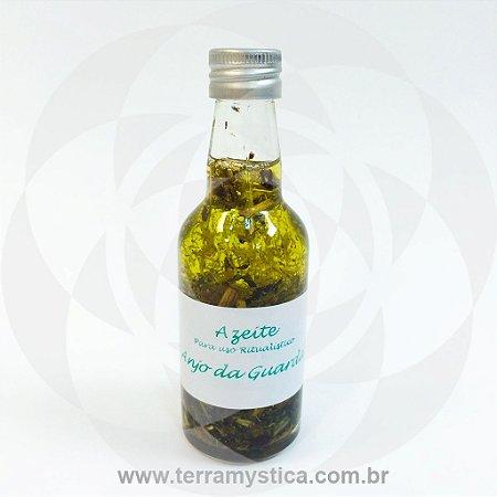 AZEITE ANJO DA GUARDA I 50 ml