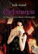 CARTOMANCIA
