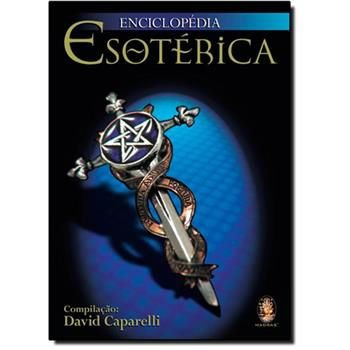 ENCICLOPEDIA ESOTERICA