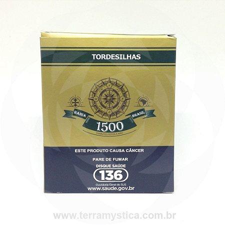 CHARUTO 1500 TORDESILHAS - PTC 05 un