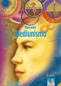 MEDIUNISMO :: Hercílio Maes