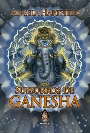 SUSSURROS DE GANESHA