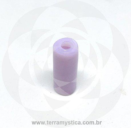 Firma Nacional Rosa Opaca