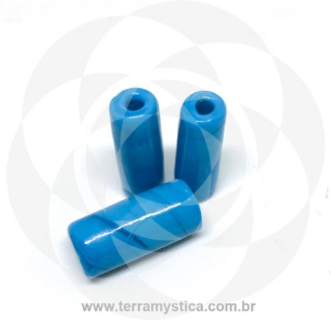 Firma Nacional Azul Clara Opaca