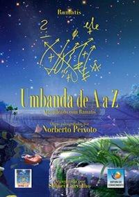 UMBANDA DE A a Z - Aprendendo com Ramatís :: Norberto Peixoto