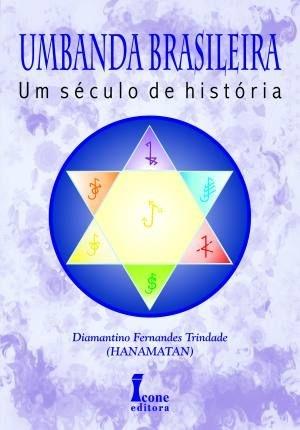 UMBANDA BRASILEIRA