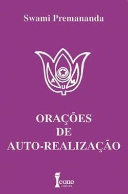 ORAÇÕES DE AUTO-REALIZAÇÃO