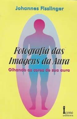 FOTOGRAFIA DAS IMAGENS DA AURA