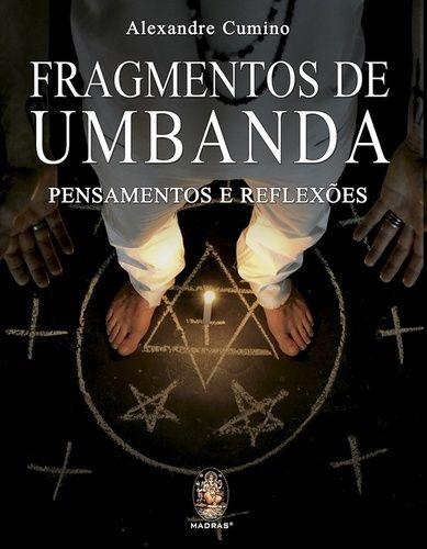 FRAGMENTOS DE UMBANDA