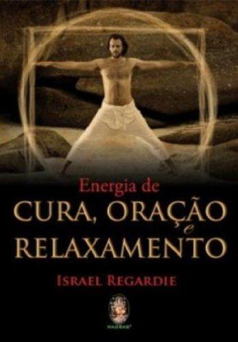 Energia de Cura, Oração e Relaxamento