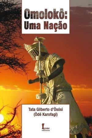 OMOLOKO - UMA NAÇAO