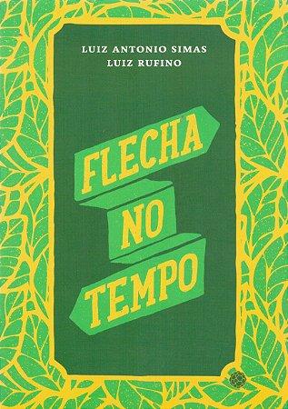 FLECHA NO TEMPO