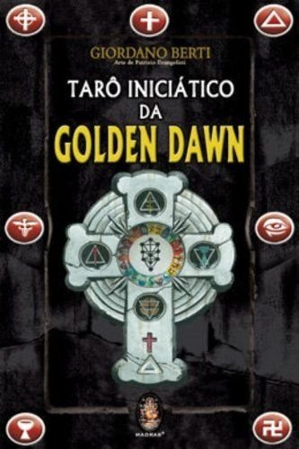 TARO INICIATICO DA GOLDEN DAWN