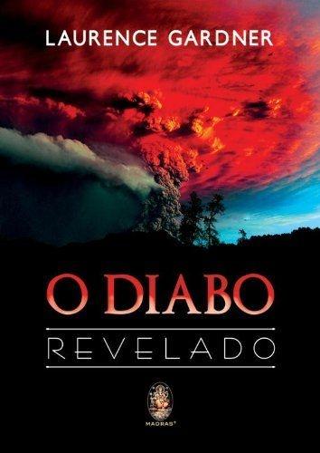 DIABO REVELADO O