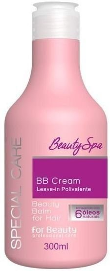 For Beauty Special Care Leave-in 300ml