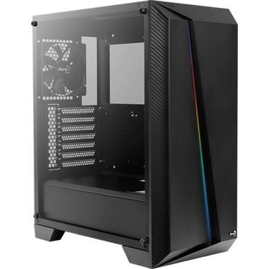 COMPUTADOR GAMER RYZEN 5 3600, 16GB DDR4, SSD 480GB, GTX 1660 6GB, 600W REAIS