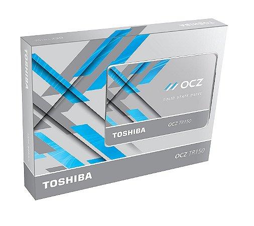SSD 960GB TOSHIBA OCZ 550MB/S