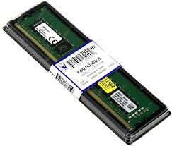 MEMÓRIA 16GB DDR4 2133MHZ KINGSTON