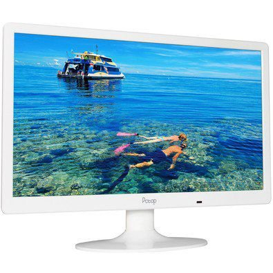 MONITOR LED PCTOP 19´5