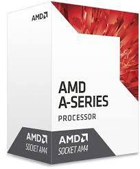 PROCESSADOR AMD A6 9500 3.50GHZ 1MB SOCKET AM4