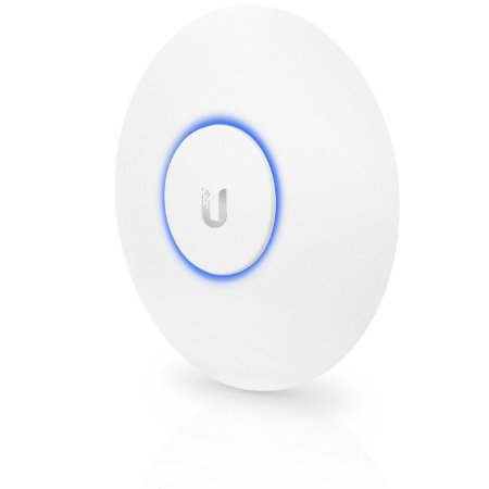 Access Point Ubiquiti UniFi AP