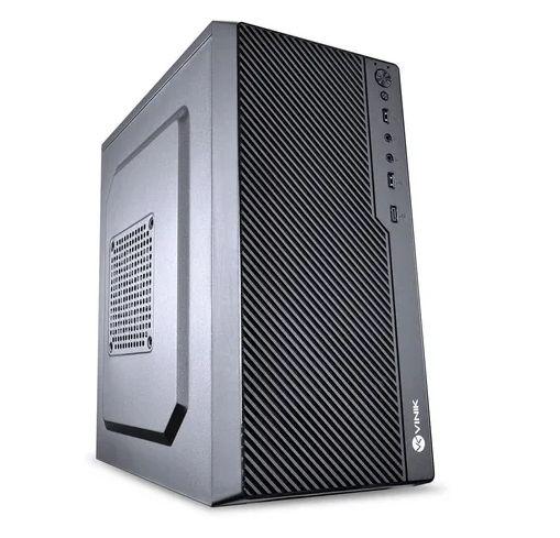 COMPUTADOR AMD A8 9600 3.4GHZ - 8GB RAM - SSD 480GB - WI-FI