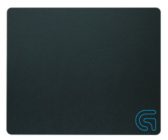 MOUSEPAD GAMER LOGITECH G240