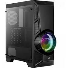 COMPUTADOR GAMER CORE I5 - 8GB RAM - SSD 240GB - PLACA DE VIDEO GEFORCE 1030 2GB