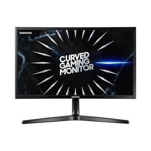 "MONITOR GAMER SAMSUNG 24"" LED CURVO 144hz 4ms hdmi freesync"