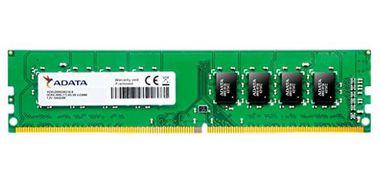 MEMÓRIA 8GB DDR4 3200MHZ ADATA
