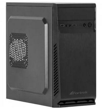 COMPUTADOR  CORE I3 9100F - 8GB DDR4 - SSD 240GB - G210 1GB - WI-FI