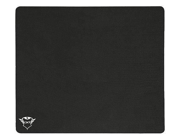 MOUSEPAD TRUST GXT 756 XL 450X400X3MM - T21568