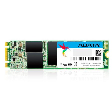 SSD ADATA SU800 512GB M.2 2280 SATA 6GB/S - ASU800NS38-512GT-C