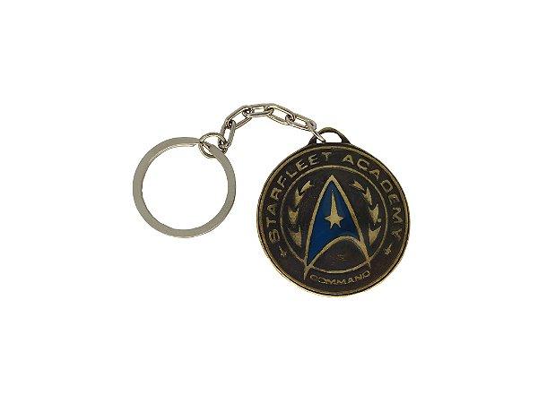 Chaveiro - Star Trek