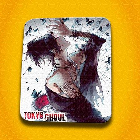Mousepad - Tokyo Ghoul