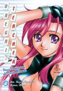 Onegai Teacher Vol.02