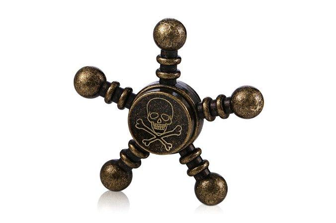 Spinner - Timão