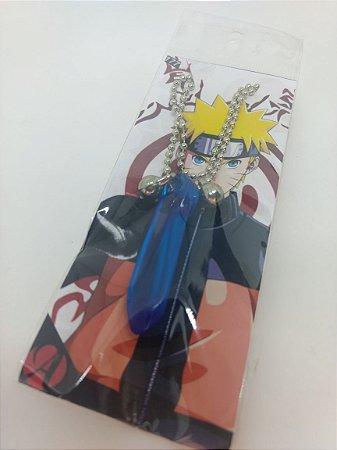 Colar - Naruto