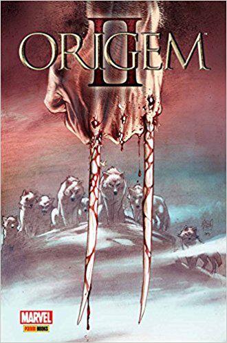 Origem II