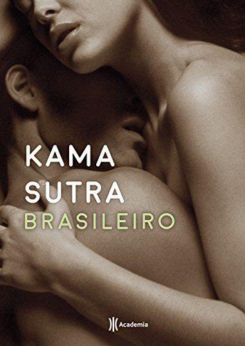 Kama Sutra Brasileiro