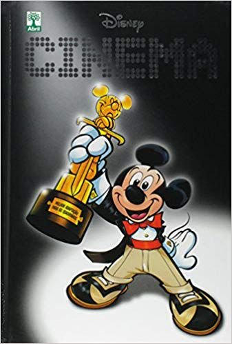 Disney Cinema