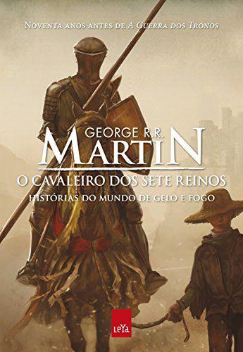 O Cavaleiro Dos Sete Reinos